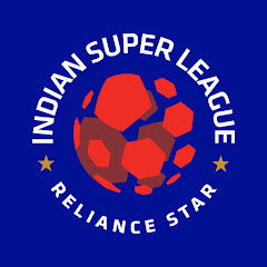Indian Super League Net Worth