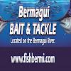 bermaguibaitntackle