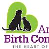 Animal Birth Control Clinic