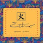 Ethic Entertainment