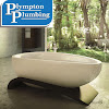 Plympton Plumbing