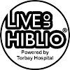 Hiblio TV - Torbay Hospital