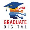Graduate Digital - Integrated Digital Marketing Training