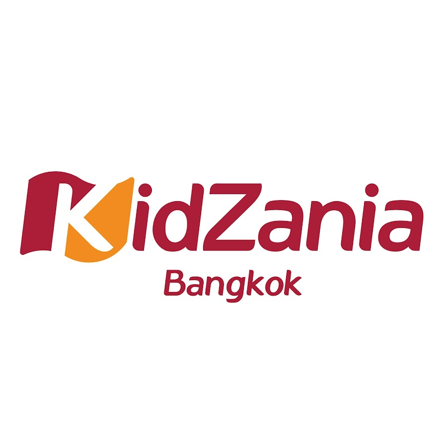 โลโก้ของ บริษัท คิดส์ เอ็ดดูเทนเม้นท์ โฮลดิ้งส์ (ประเทศไทย) จำกัด