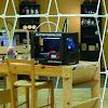 MatterThings Inc.   3D Printing   Impression 3D