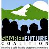 Shared Future Coalition