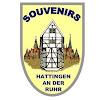 Heimatverein Hattingen