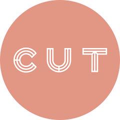 Cut Net Worth