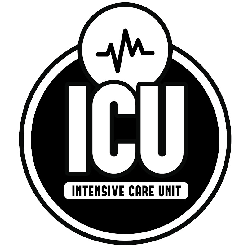 ICU Live Music (icu-live-music)