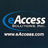 eAccess Solutions Inc