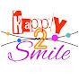 Happy 2 Smile