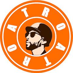 أترو/Atro Net Worth