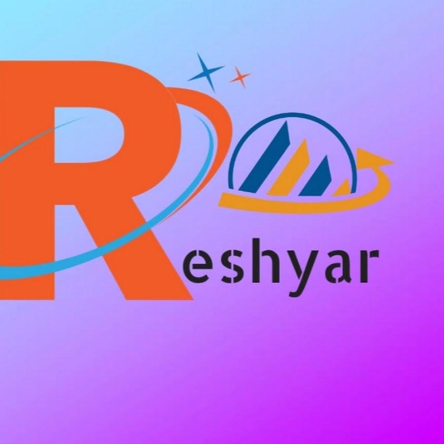 Falcon tv Reshyar - YouTube
