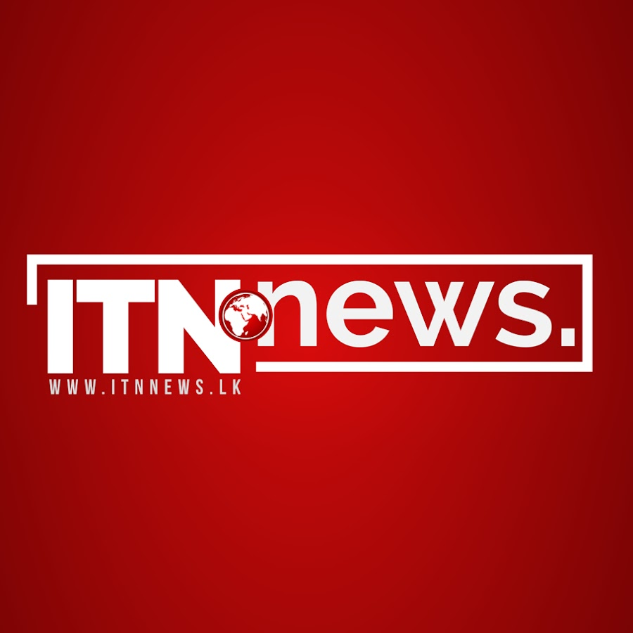 ITN News Online - YouTube
