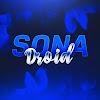 Sona Droid