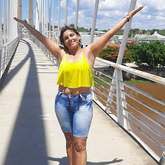 Marli Almeida