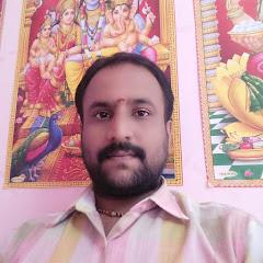 Astro Ramkumar
