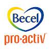 Becelfi