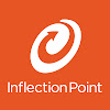 Inflection Point Systems