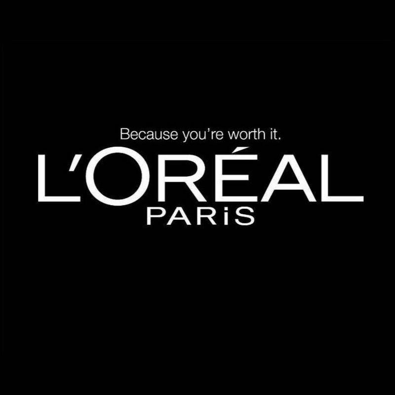 L'Oréal Paris Singapore