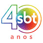SBT RS