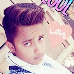 Anas Romeo