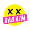 Bad Aim Game