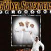 TheGravelSpreaders