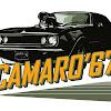 Camaro 67 Music