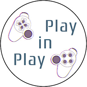 Play in Play