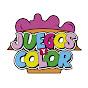 Juegos y Color