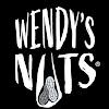 Drone Xcursion