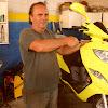 Moto Sol São Carlos SP