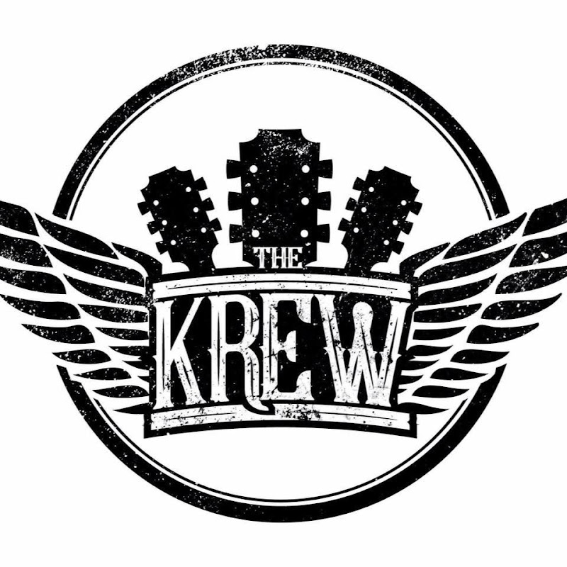 The Krew (jhonnykmusic)