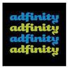 adfinity