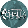 Challa Law Group