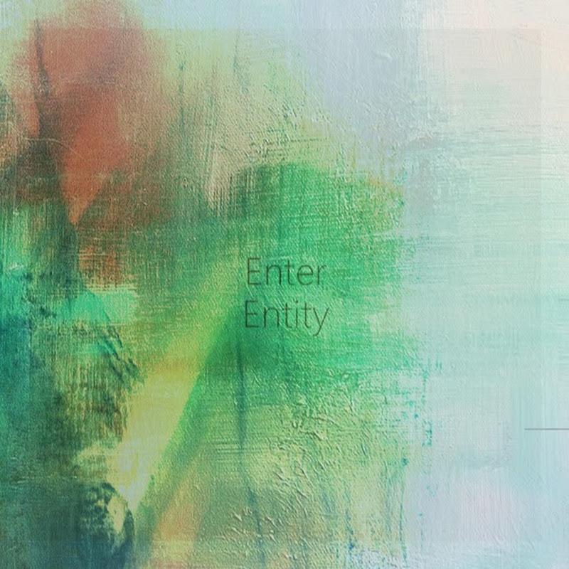 Enter Entity (enter-entity)