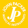 JP Musical Instruments