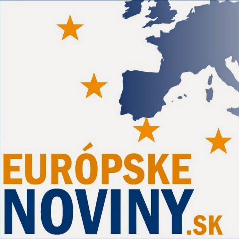 Európske Noviny