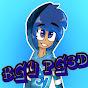 BGYBro PG3D