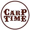 CarpTimeVideo / Карпфишинг