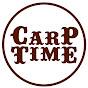 CarpTimeVideo /