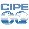Center for International Private Enterprise (CIPE)