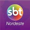 SBT Nordeste