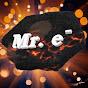 Mr Electron