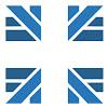 Ascofarve - Associazione Nazionale Distributori Medicinali Veterinari