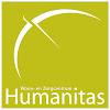 Humanitas Deventer