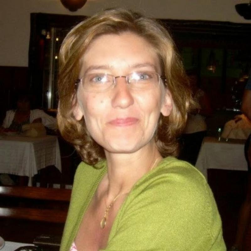 Sonia Ramos