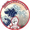 SuperKickKarate