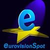 eurovisionspot